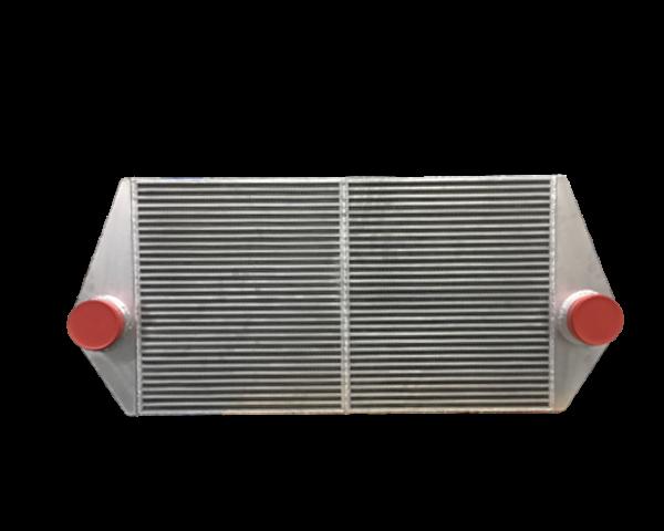 Pre-Engineered Intercoolers