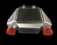 Racing Sea Doo / Liquid-to-Air / 350 hp