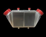 Automotive / Liquid-to-Air