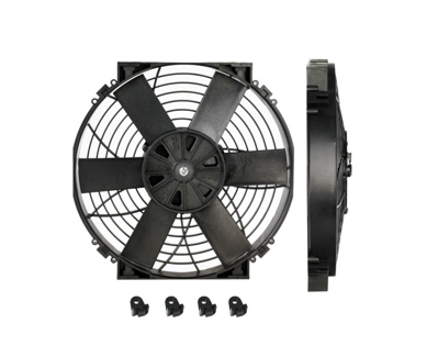 "Davies, Craig - 12"" THERMATIC® / ELECTRIC FAN (12V) - Image 1"