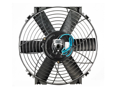 "Davies, Craig - 12"" THERMATIC® / ELECTRIC FAN (12V) - Image 3"